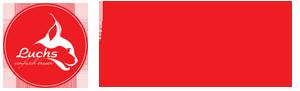 Luchs Логотип